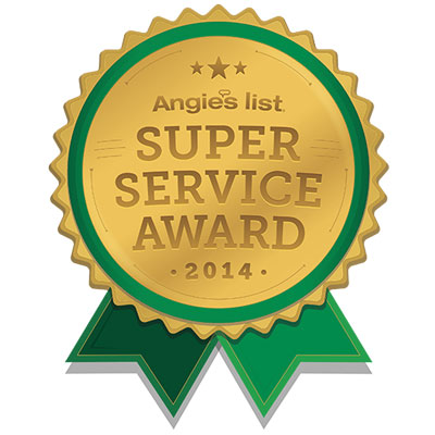 angies-list-super-service-awards-2014