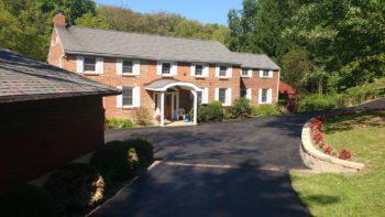 asphalt-paving-driveway-westmoreland-county-pa