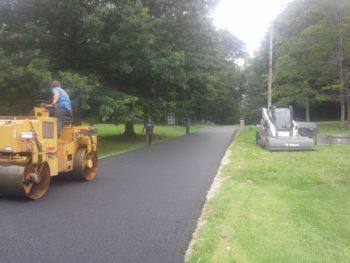 driveway-paving-murrysville-pa