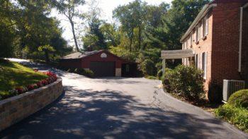 greensburg-asphalt-paving-residential