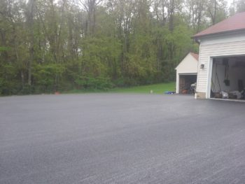 paving-driveway-greensburg-pa-residence