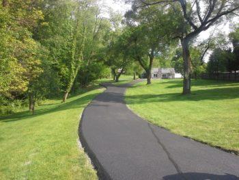 residential-asphalt-driveway-murrysville-pa