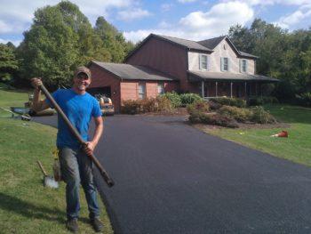 residential-asphalt-paving-delmont-pa